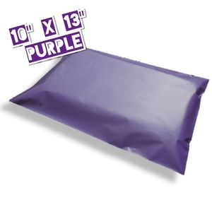 Office - 100 Poly Mailers